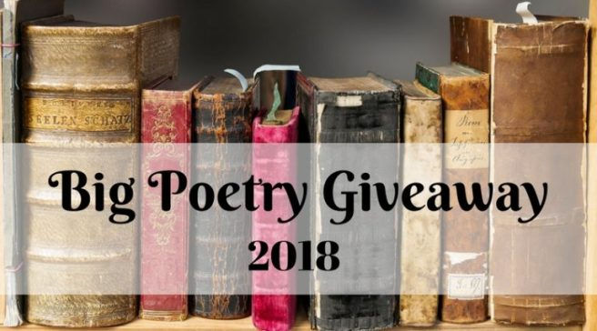 Big-Poetry-Giveaway2018-768x427