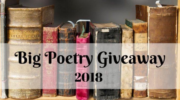 Big-Poetry-Giveaway2018-768x427